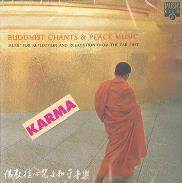 CD MUSICA | CD MUSICA BUDDHIST CHANTS & PEACE MUSIC