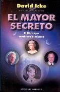 LIBROS DE ENIGMAS | EL MAYOR SECRETO