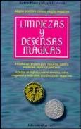 LIBROS DE MAGIA | LIMPIEZAS Y DEFENSAS MÁGICAS
